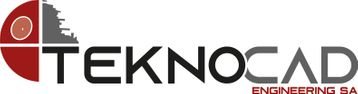Teknocad Engineering SA - logo